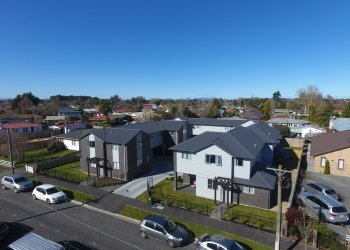 28 Beatty Street – Waikato Hospital – SOLD OUT