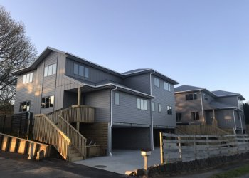 199 Ohaupo Road – for Housing New Zealand Corporation